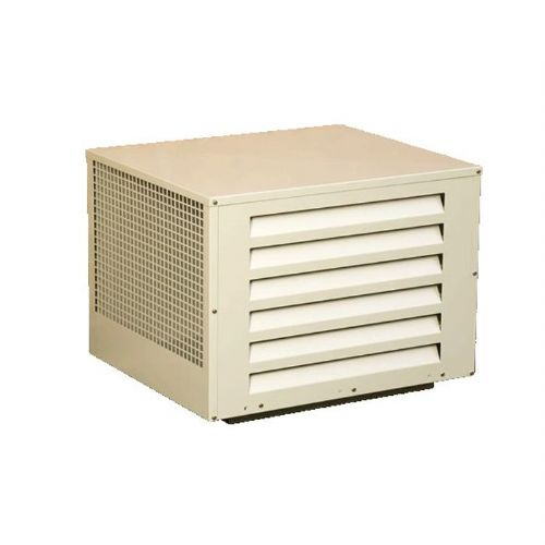 CHO-600 Protective Housing Refrigeration Condenser Unit Small 600x410x710mm (WxDxH)